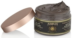 Argan Oil Hair Mask  300 ml