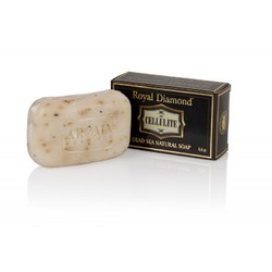 Anti-Cellulite Soap