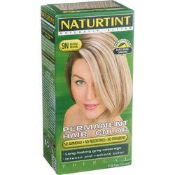Naturtint Hair Color – Permanent – 9N – Honey Blonde – 5.28 oz