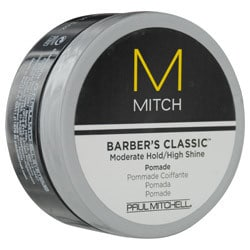 PAUL MITCHELL MEN by Paul Mitchell (MEN)