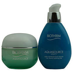 Biotherm by BIOTHERM (WOMEN)