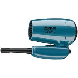Conair 1,875-watt Hair Dryer (pack of 1 Ea)