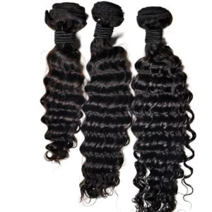 Brazilian Deep Wave Bundle Deal!