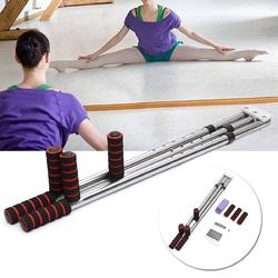 Leg Split Extension Device Leg Support Yoga Exercise Flexibility Training Machine