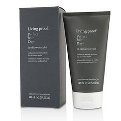 Perfect Hair Day (PHD) In-Shower Styler  148ml/5oz