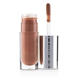 Pop Splash Lip Gloss + Hydration – # 04 Latte Pop  4.3ml/0.14oz