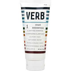 VERB by VERB (UNISEX)