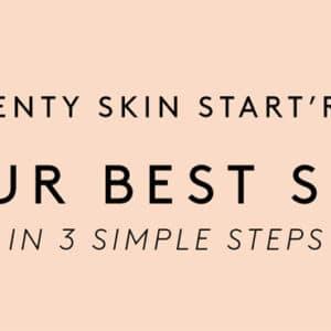Fenty Skincare