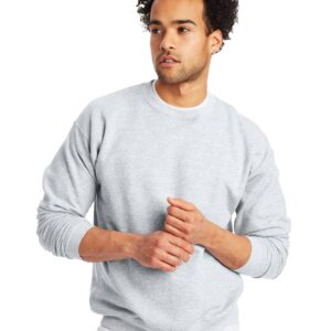 Men's Wear Crew Sweatshirt
