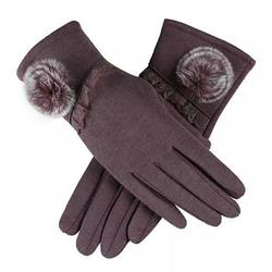 SWEET ROZINA Touch Gloves