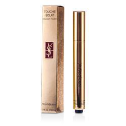 YVES SAINT LAURENT by Yves Saint Laurent (WOMEN)
