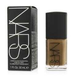 NARS by Nars (WOMEN)