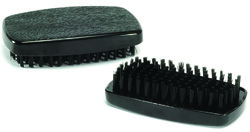 Case of [288] Freshscent Block Handle Hairbrush