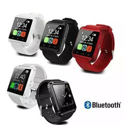 Smart Messenger Watch for Smart hands