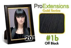 #1b Off Black Pro Cute