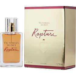 VICTORIA'S SECRET RAPTURE by Victoria's Secret (WOMEN)