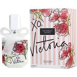 VICTORIA'S SECRET XO VICTORIA by Victoria's Secret (WOMEN)