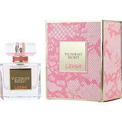 VICTORIA'S SECRET CRUSH by Victoria's Secret (WOMEN)