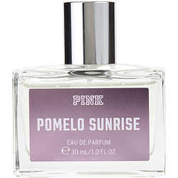 VICTORIA'S SECRET PINK POMELO SUNRISE by Victoria's Secret (WOMEN)