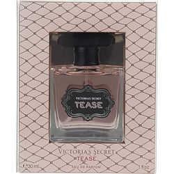 VICTORIA'S SECRET TEASE by Victoria's Secret (WOMEN)
