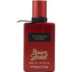 VICTORIA'S SECRET by Victoria's Secret (WOMEN)
