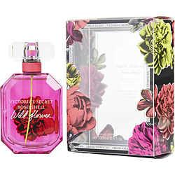 BOMBSHELL WILD FLOWER by Victoria's Secret (WOMEN)