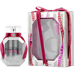 BOMBSHELL HOLIDAY by Victoria's Secret (WOMEN)
