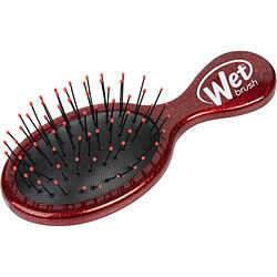 WET BRUSH by Wet Brush (UNISEX)