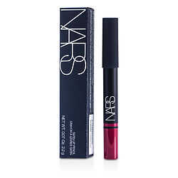 NARS by Nars (WOMEN)