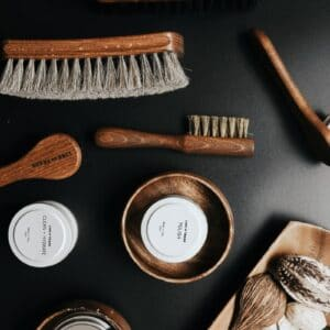 Stay Groomed with Art of Shaving