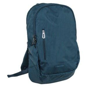 Tucano Magnum Gessato Backpack for 15.6 Laptop – Blue