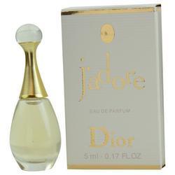 JADORE by Christian Dior (WOMEN)