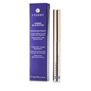 By Terry by By Terry (WOMEN)